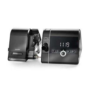 دستگاه سی پپ لوون اشتاین مدل Prisma Soft