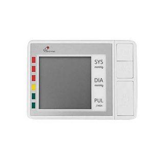 فشارسنج دیجیتال زنیت مد مدل LD-562
