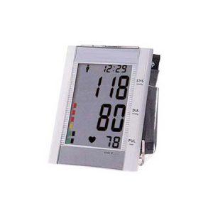 فشار سنج زنیت مد مدل LD-582