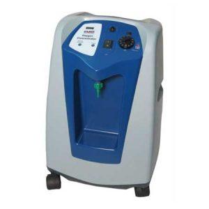 اکسیژن ساز 5 لیتری ای ام جی(EMG)
