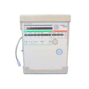 دستگاه ونتیلاتور LTV 950