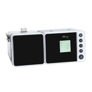 دستگاه بای پپ اکسیژن پلاس مدل ZTS-528A
