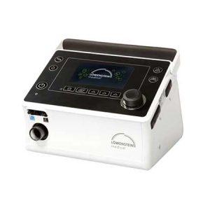دستگاه ونتیلاتور لوون اشتاین مدل Prisma VENT50