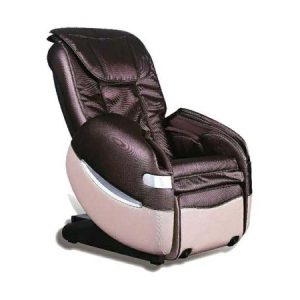 صندلی ماساژور زنیت مد مدل EC301B