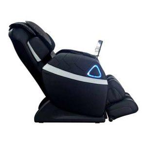 صندلی ماساژور زنیت مد مدل EC361G