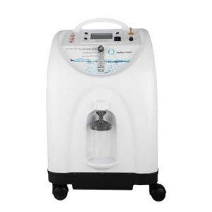 اکسیژن ساز 10 لیتری سوشیا مدل SA10