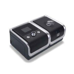 دستگاه اتو سی پپ BMC