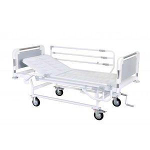 تخت تک شکن TSN مدل مکانیکی ABS