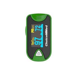 پالس اکسیمتر چویس مد مدل C26