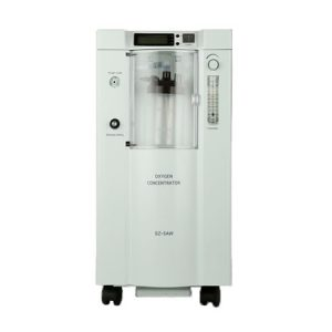 اکسیژن ساز 10 لیتری چویس پلاس مدل SZ-5AW