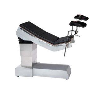 تخت جراحی پارمدیک مدل C-Arm 502